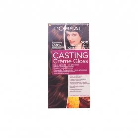 casting creme gloss 500 castaño claro