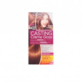 casting creme gloss 630 caramelo