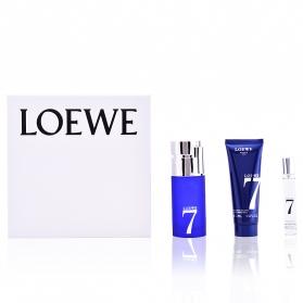 LOEWE 7 LOTE 3 pz
