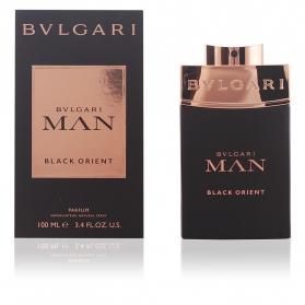 BVLGARI MAN BLACK ORIENT edp vaporizador 100 ml
