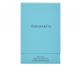 tiffany co edp vaporizador 50 ml