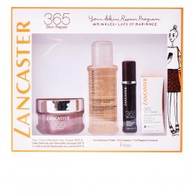 365 skin repair lote 4 pz