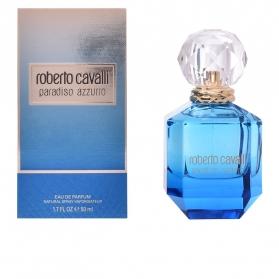 paradiso azzurro edp vaporizador 50 ml