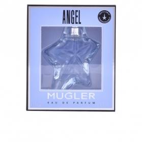 angel flat star edp vaporizador refillable 15 ml