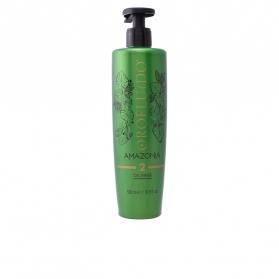 amazonia oil rinse 500 ml