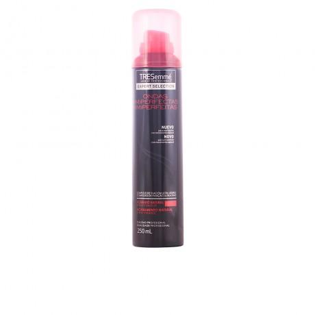 ondas imperfectas spray fijador 250 ml