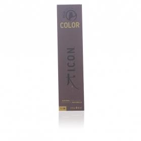 ecotech color 743 medium copper golden blonde 60 ml
