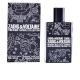 this is him capsule collection edt vaporizador 50 ml