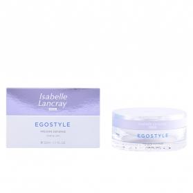 egostyle mission defense crème 24h 50 ml