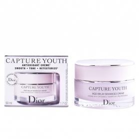 capture youth age delay advanced cream 50 ml