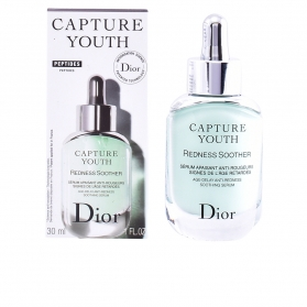 capture youth sérum redness soother 30 ml