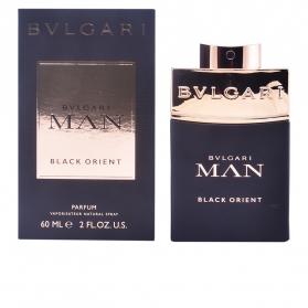bvlgari man black orient edp vaporizador 60 ml