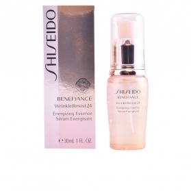 benefiance wrinkle resist 24 energizing essence 30 ml