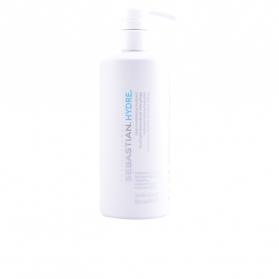 hydre moisturizing treatment 500 ml