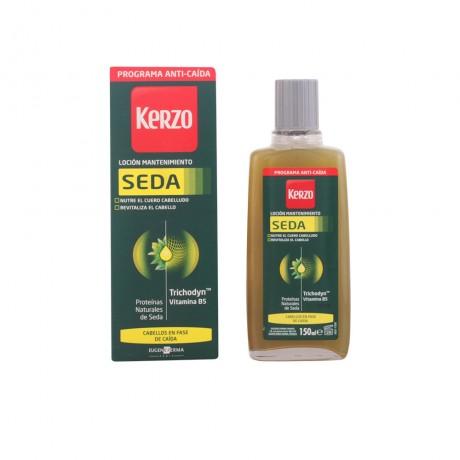 loción mantenimiento seda anti caída 150 ml