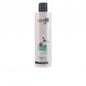 cerafill defy shampoo 290 ml