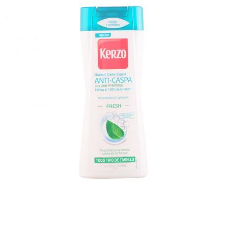 expert anti caspa fresh todo tipo de cabello 250 ml