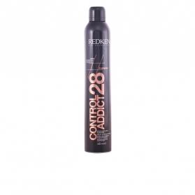 alvarez gomez edc vaporizador rellanable 150 ml