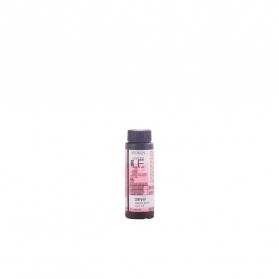 alvarez gomez vela perfumada 120 gr