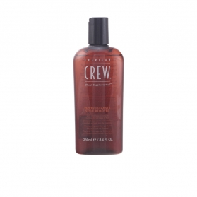 power cleanser style remover shampoo 250 ml