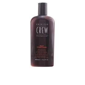 daily conditioner 450 ml