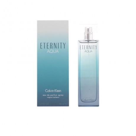 eternity aqua woman edp vaporizador 50 ml