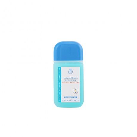 azalea locion moldeadora normal 100 ml