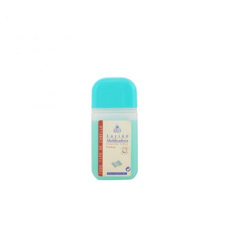 azalea locion moldeadora todo tipo de cabello 100 ml