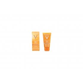capital soleil spf50 bb teinte halé naturel 50 ml