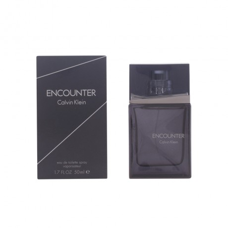 encounter edt vaporizador 50 ml