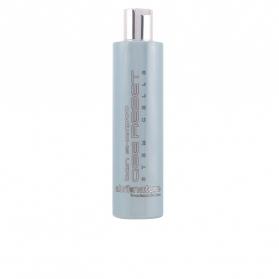 age reset bain shampoo 250 ml