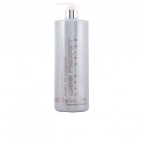 age reset botox effect shampoo 1000 ml
