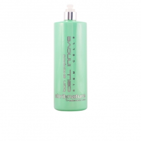 cell innove shampoo bain 1000 ml