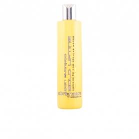 gold lifting shampoo 250 ml