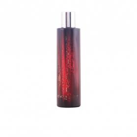 oil exfoliant 200 ml