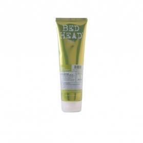 bed head re energize shampoo 250 ml
