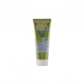 bed head re energize conditioner 200 ml