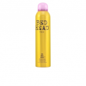 bed head oh bee hive matte dry shampoo 238 ml