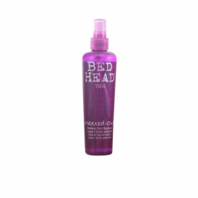 bed head maxxed out massive hold hairspray 200 ml