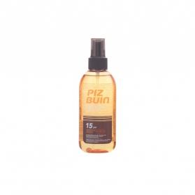 wet skin transparent sun spray spf15 150 ml