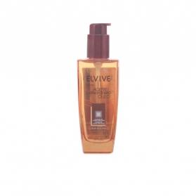 aceite extraordinario cabello seco 100 ml