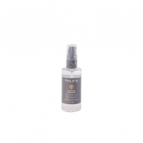 anti frizz formula 57 smoothing shine drops 60 ml