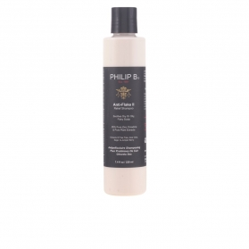 anti flake relief shampoo 220 ml