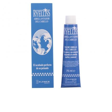 brillantina cream tubo 75 ml