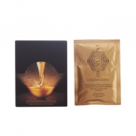 orofluido hl rituals lightening powder 8 x 40 gr