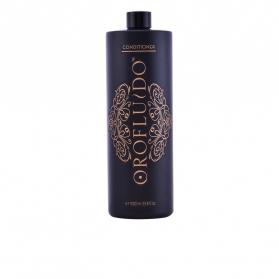 orofluido conditioner 1000 ml