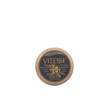 anti age 10 cream tp 150 ml