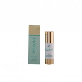 dna repair sérum airless 30 ml