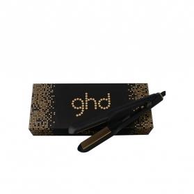 ghd gold v max styler 1 pz