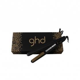 ghd gold v classic styler 1 pz